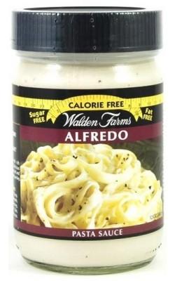 Alfredo Pasta Sauce Соус для - купить за 300