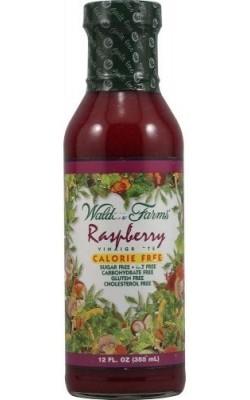 Raspberry Vinaigrette Малиновая винегретная заправка (годен - купить за 50