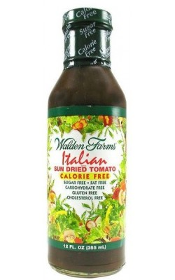 Italian Dressing with Sun Dried Tomato (годен - купить за 50
