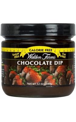 Chocolate Dip - купить за 300