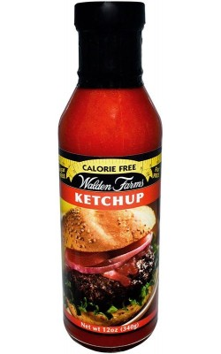 Ketchup - купить за 300