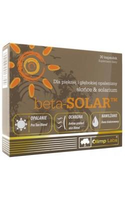 Beta-Solar - купить за 580