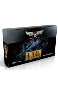 Kraken - купить за 2160