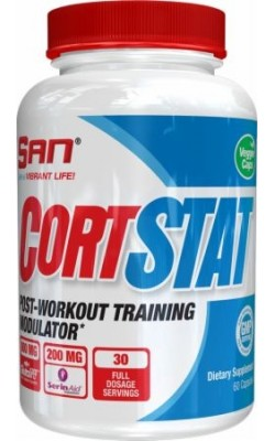 CortStat - купить за 1580