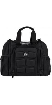 Innovator Mini Stealth (черный) Six Pack Fitness