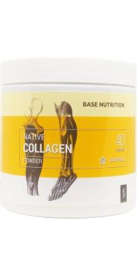 CMTech Native Collagen (со вкусом) 200 г