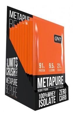 Купить - Metapure