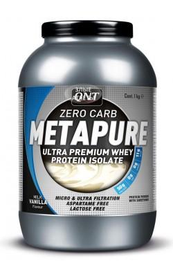Купить - Metapure Zero Carb