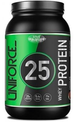 Whey Protein 908 г Uniforce - купить за 1510