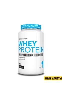 Whey Protein - купить за 1820
