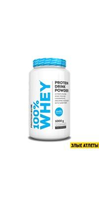 100% Whey 1000 гр Protein.Buzz