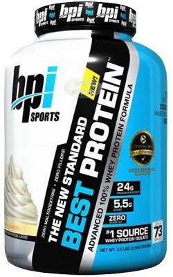 Купить - Best Protein