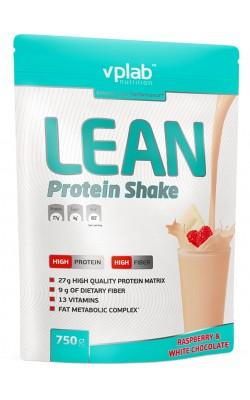 Купить - Lean Protein Shake