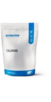 Таурин Taurine 250 г MyProtein
