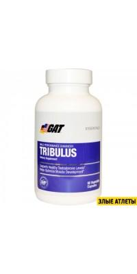 Tribulus 90 капс GAT