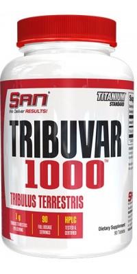 Tribuvar 1000 90 таблеток SAN