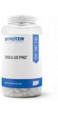 Tribulus Pro (95% сапонинов) 90 капсул MyProtein