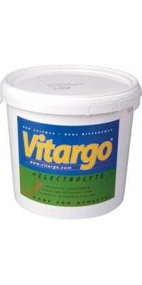 + Electrolyte 2 кг Vitargo