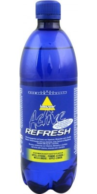 Refresh Drink + L-Carnitine 500 мл Inkospor