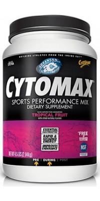 Cytomax 2,04 кг Cytosport