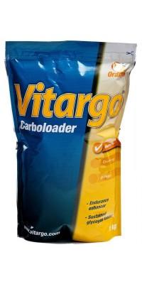 Carbloader 1000 г Vitargo