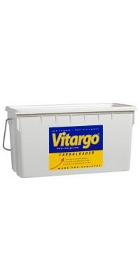 Carbloader 5 кг Vitargo