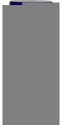 Natural Beta Carotene 25000 250 капсул Now