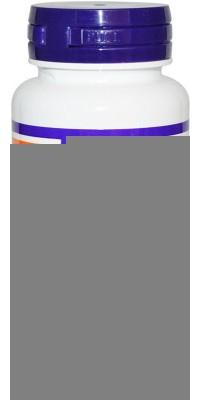Витамин Д3 D-3 1000 Me 360 гелевых капсул Now