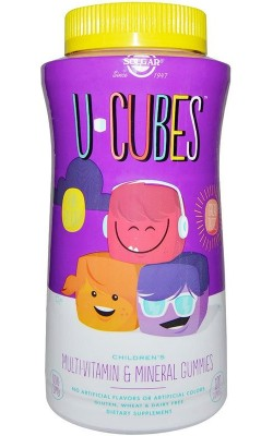 U-Cubes 60 - купить за 870