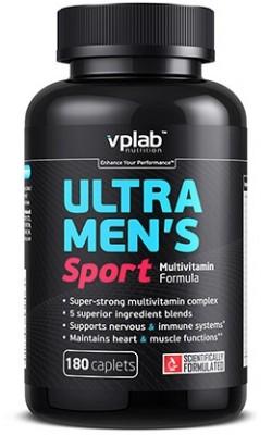 Ultra Men's Sport - купить за 1790
