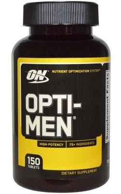 Opti-Men - купить за 1590
