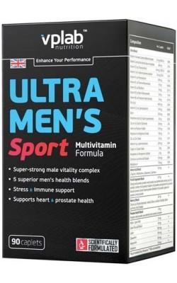 Ultra Men's Sport - купить за 1090