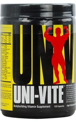 Uni-Vite - купить за 1030