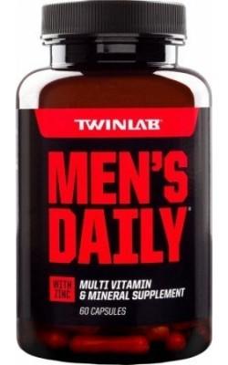 Men's Daily - купить за 630
