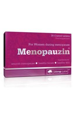Menopauzin - купить за 510