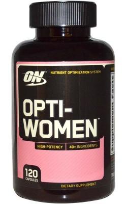 Opti-Women - купить за 1190