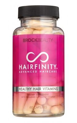Healthy Hair Vitamins Витамины для волос, - купить за 1940