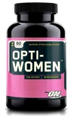 Opti-Women - купить за 690