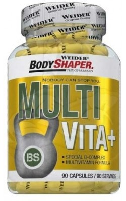 Multi Vita - купить за 920