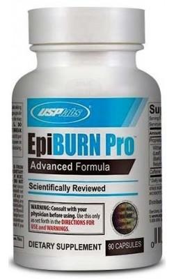 EpiBURN Pro - купить за 1700
