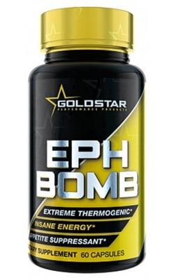 Eph Bomb - купить за 1390