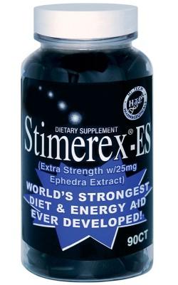 Stimerex-Es - купить за 2300