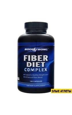 Fiber Diet Complex - купить за 1230