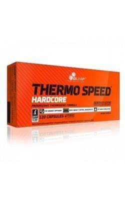 Thermo Speed Extreme - купить за 1410