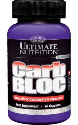 Carb Bloc - купить за 520