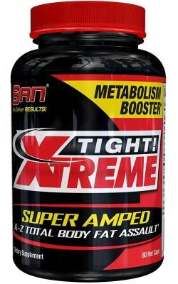 Tight! Xtreme - купить за 2360
