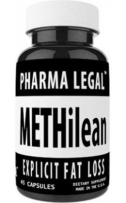 METHilean - купить за 1960