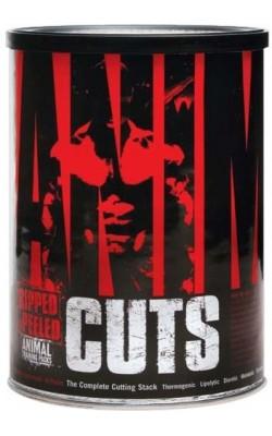Animal Cuts - купить за 3280