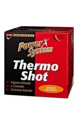 Thermo Shot - купить за 70
