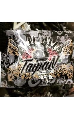 Taipan - купить за 80